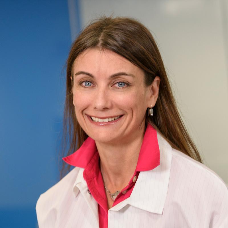 Julia Elvin MD PHD